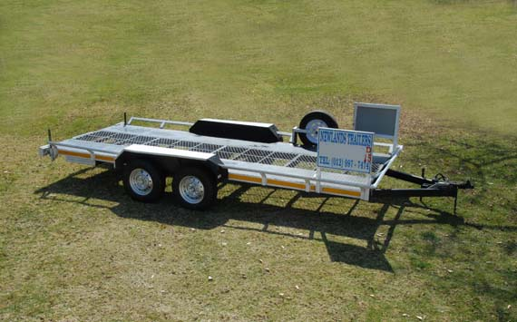 2-ton-double-axel-car-transporters