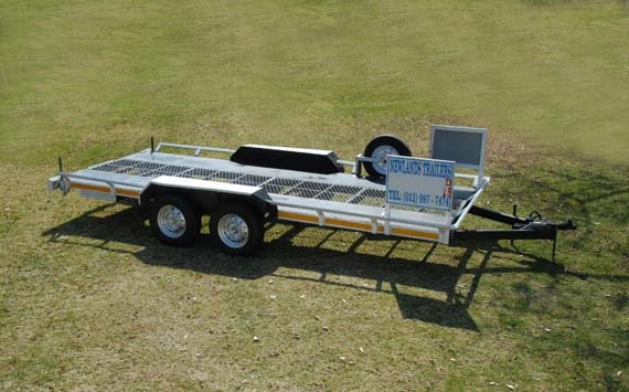 2-ton-double-axel-car-transporter-