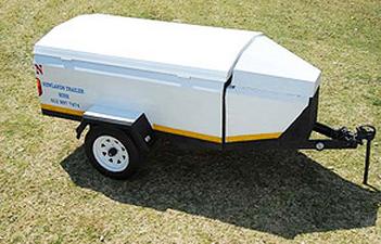 road-buddy-trailer