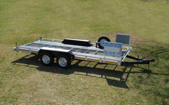 2-ton-car-trailer