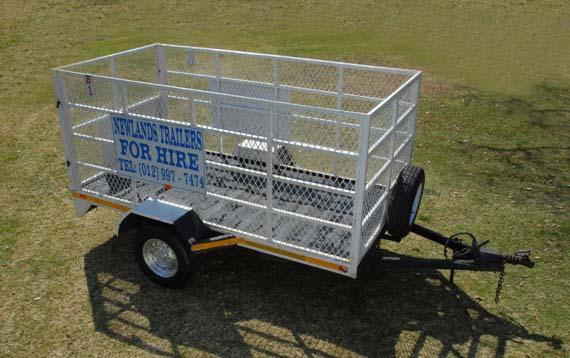 1-ton-trailer