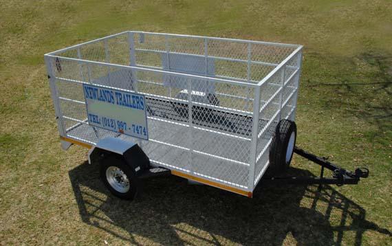 34-ton-trailer