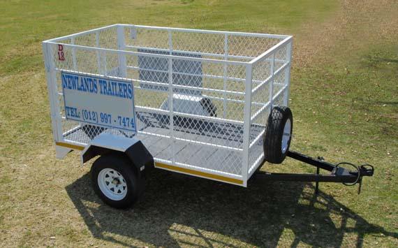 34-ton-trailer'