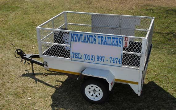 12-ton-trailer