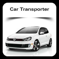 car-transporter-