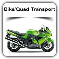 bikequad-transport