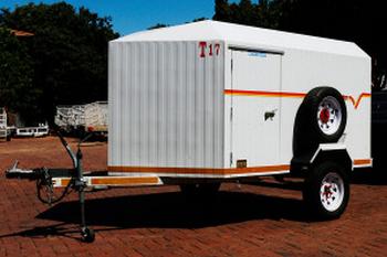 traveler-trailer-